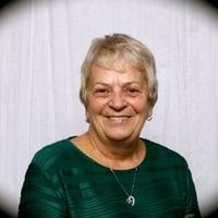 Allen Denis Obituary - Halifax, NS